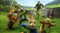 Peter Rabbit-2018