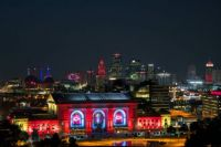 Kansas City - Decked Out