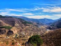 Mountain Valley Village