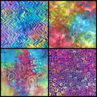 batik-collage-2000x2000