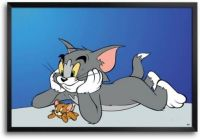 tom-jerry-friendship