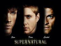 supernatural_series_tv_background_wallpaper_hd_for_desktop