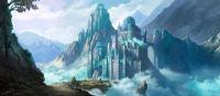 mountain_fortress_monastery