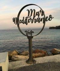 19 10 01 Mar Mediterraneo_Tarifa_Spain_IMG_1351