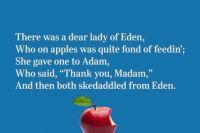 15_APPLE-OF-EDEN