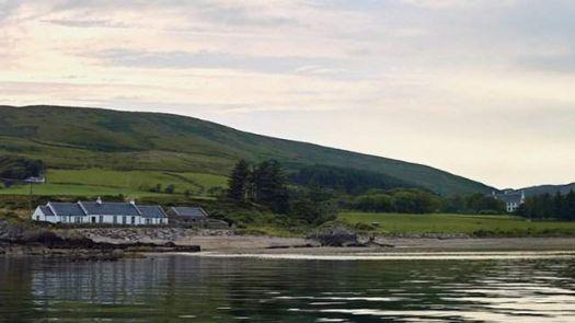 coastlinescotland