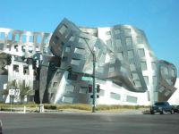 Brain Health Clinic, Las Vegas