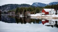 austria-lake-gosau