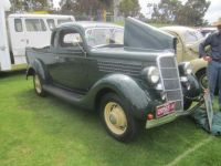 1935 Ford Model 48 Coupe Utility_05