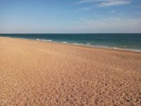 Sunny Southsea