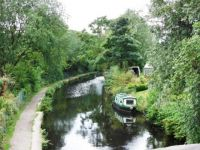 A cruise along the Huddersfield Narrow Canal (311)