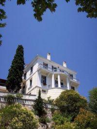 Beautiful house in Kastoria Greece
