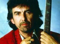 George Harrison  2/25/43
