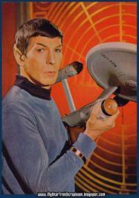 postcard_spock