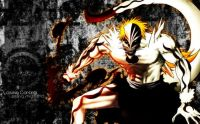 Bleach_wallpapers_302