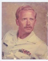 Military  Days 1974