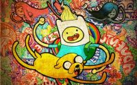 adventure-time-wallpaper-10
