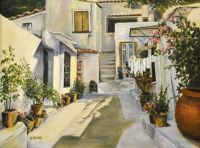 Greece (painting)