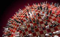 Chess - Medium