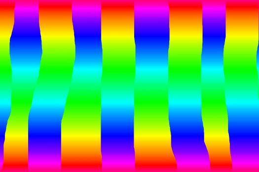 Skam20-302-Light