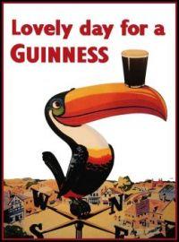 Guinness Toucan-01