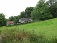 Scottish Farmhouse