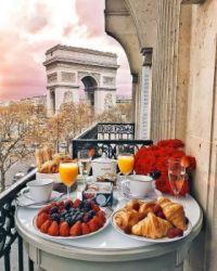 Bonjour Paris 2