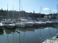 Windermere Marina