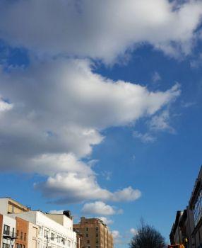 Super Sky
