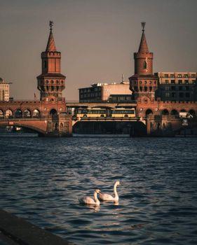 5.20 Berlin, Germany