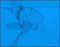 Blue on Blue 7619    [Jigidi]