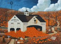 Art Poulin-pumpkinhillfarm_730