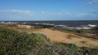 Bunbury Coastline 2