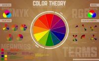 colors003