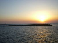 Faro isola S. Andrea Gallipoli