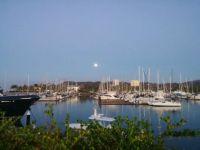 17 04 11_Setting Moon Opposite direction from Sunrise__073050_resized