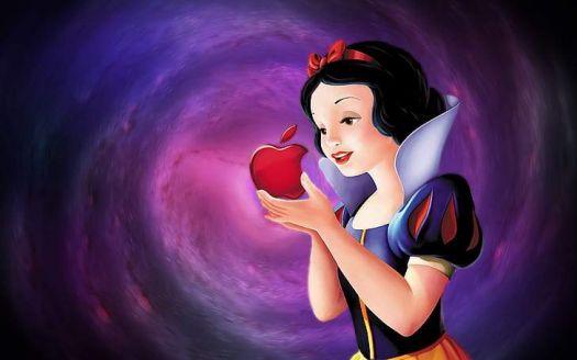 walt-disney-princess-white-snow-and-red-apple-desktop-wallpaper-hd-2560×1600-wallpaper-preview