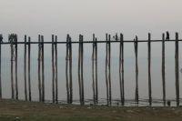 Myanmar January 2013 171