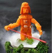 Carrot shaming #15