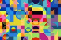 Blocks 'n' Blobs 7