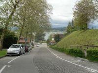 Murten, Schwitzerland :)