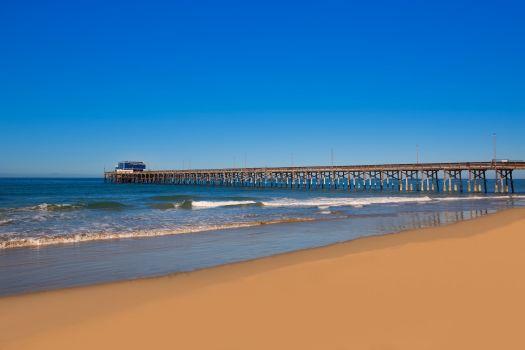 bigstock-Newport-pier-beach-in-Californ-60891353-Custom