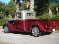 1935 Ford pickup truck_07