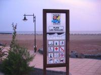 Lanzarote Beach (2004)