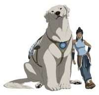 The-Legend-of-Korra-post-2
