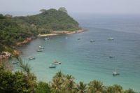 NamDu Island