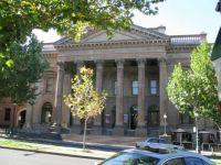 Capital Theatre, Bendigo