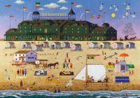 From Wysocki Puzzles. 'Nantucket'