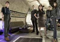 Torchwood All