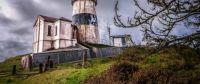 lighthouse  USA